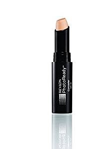 5-revlon-photoready-concealer