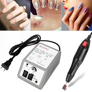6-acevivi-professional-nail-art-file-drill