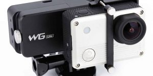 Top 10 Best Gimbal Stabilizers for GoPro in 2017