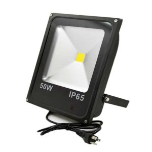 6-glw-50-watt-outdoor-led-flood-light