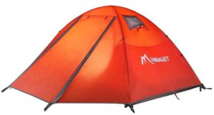 6-himaget-2-person-camping-backpacking-tent
