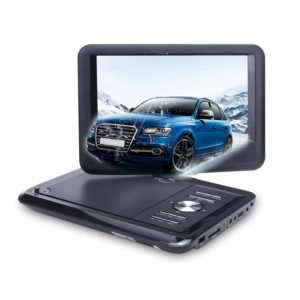 6-naviskauto-9-inch-portable-dvd_cd_mp3-player-usb_sd-card
