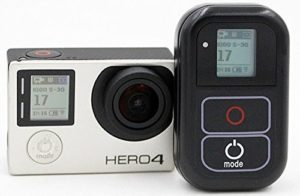 6-pixco-waterproof-wireless-gopro-camera-remote