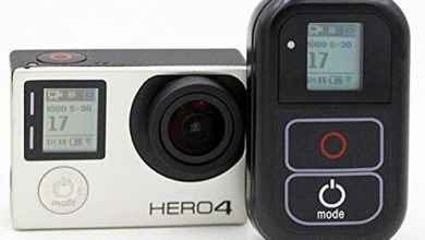 Photo of Top 10 Best Gopro Smart Remotes in 2020