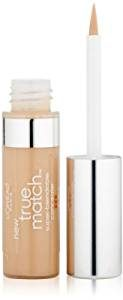 7-loreal-true-match-super-blendable-concealer