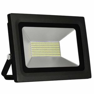 7-solla-60w-flood-light