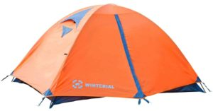 7-winterial-backpacking-3-season-tent