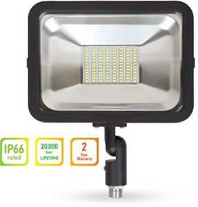 8-llt-led-compact-floodlight