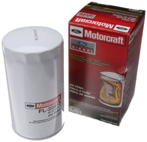 8-motorcraft-fl2051s-oil-filter
