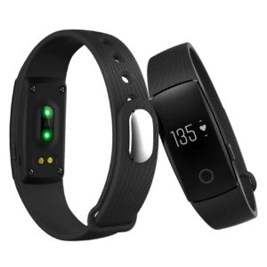 8-sokos-fitness-tracker