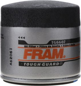 9-fram-tg6607-tough-guard-passenger-car-spin-on-oil-filter