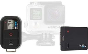9-gopro-wifi-smart-remote-and-battery-bundle