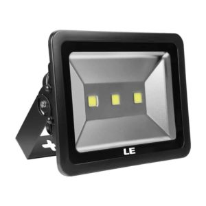 9-lighting-ever-super-bright-led-flood-light