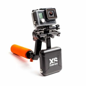 9-xsories-gmbl3a013-x-steady-electro-1-axis-gimbal