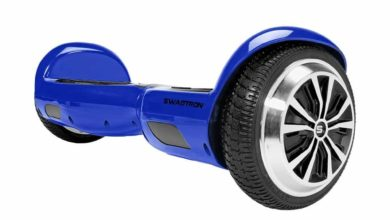 Photo of Top 5 Safest Hoverboards in the Market