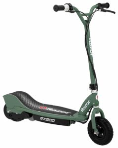 3-razor-rx200-electric-off-road-scooter