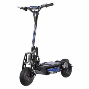 5-uberscoot-1000w-electric-scooter