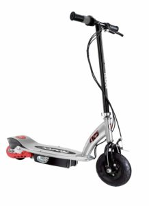 7-razor-e125-electric-scooter