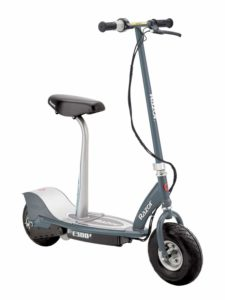 9-razor-e300s-seated-electric-scooter