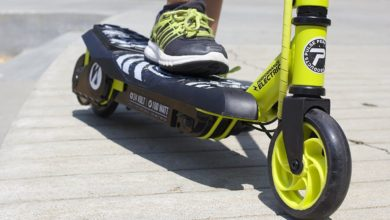 Photo of Top 10 Best Electric Scooters in 2021