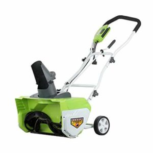 1-greenworks-26032-12-amp-20-inch-corded-snow-thrower