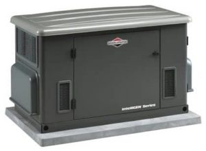 Top 10 Best Home Generators 2016-2017