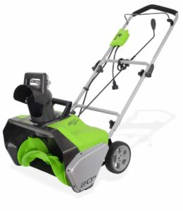 10-greenworks-2600502-13-amp-20-inch-corded-snow-thrower