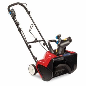 2-toro-38381-18-inch-15-amp-electric-1800-power-curve-snow-blower