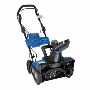 3-snow-joe-ion18sb-ion-cordless-single-stage-brushless-snow-blower