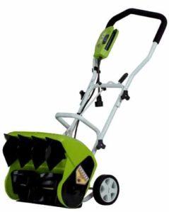 4-greenworks-26022-10-amp-16-inch-corded-snow-shovel