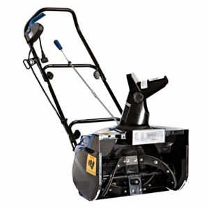 5-snow-joe-ultra-sj623e-18-inch-15-amp-electric-snow-thrower-with-light