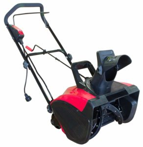 6-power-smart-db5023-18-inch-13-amp-electric-snow-thrower
