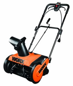 7-worx-wg650-18-inch-13-amp-electric-snow-thrower