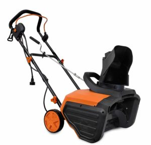 9-wen-5662-snow-blaster-13-amp-electric-snow-thrower