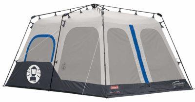 Top 10 Best Instant Tents in 2019