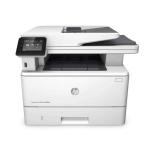 Top 10 Best Photocopy Machines For Small Business in 2019