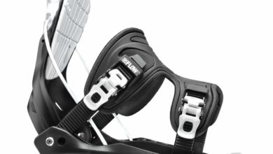Photo of Top 10 Best Snowboard Bindings for Men in 2020