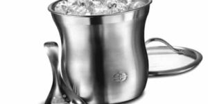 Top 10 Best Ice Buckets in 2017