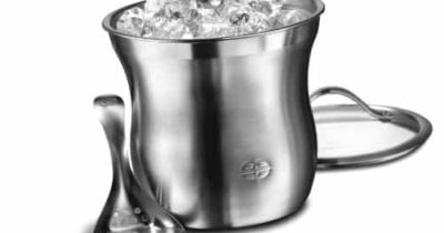 Top 10 Best Ice Buckets in 2019