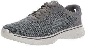 1fe3d5253f3e Skechers Performance Men s Go Walk 4 Lace-up Walking Shoe