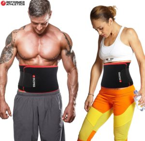 1a38b964d5 Top 10 Best Waist Trimmers in 2019 - TopTenTheBest