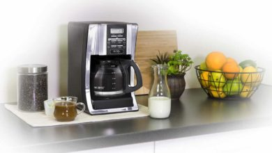 Photo of Top 10 Best Coffee Makers in 2020