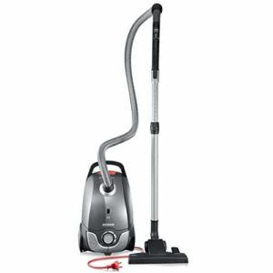 Top 10 Best Vacuum Cleaners Under $200 in 2017