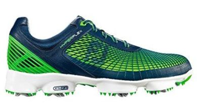 Photo of Top 10 Best Golf Shoes for Men in 2021