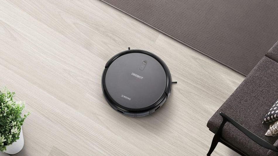 Best Robotic Vacuums reviews