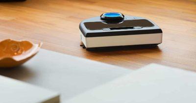 Top 10 Best Robotic Vacuums in 2019