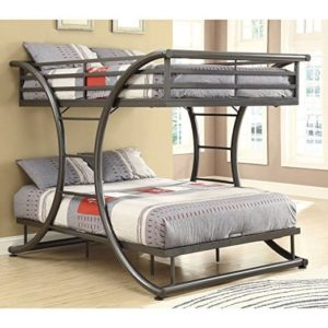 Top 10 Best Cheap Bunk Beds In 2019 Toptenthebest