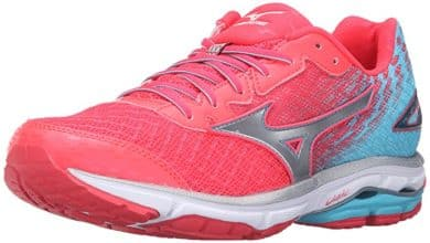 Photo of Top 10 Best Running Shoes for Women in 2020