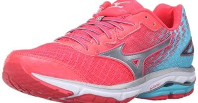 Top 10 Best Running Shoes for Women in 2019