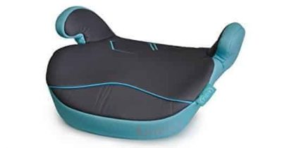 Top 10 Safest Backless Booster Seats in 2017